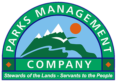 Camp One - Parks Management Company